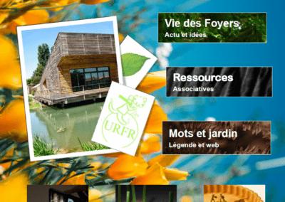Mag' du Moulin n°10 / Mai 2020